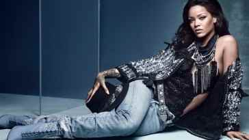rihanna-manolo-blahnik-bellanaija-april2016_rihanna-1-april-2016-issue-vogue-25april16-craig-mcdean_b