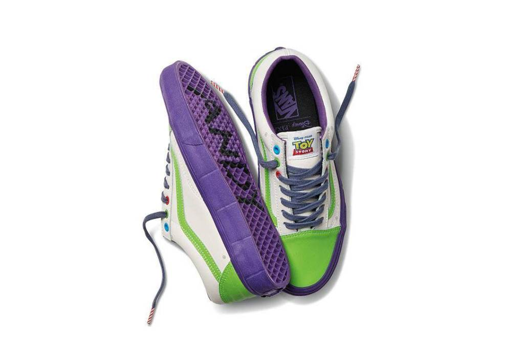 vans-toy-story-1
