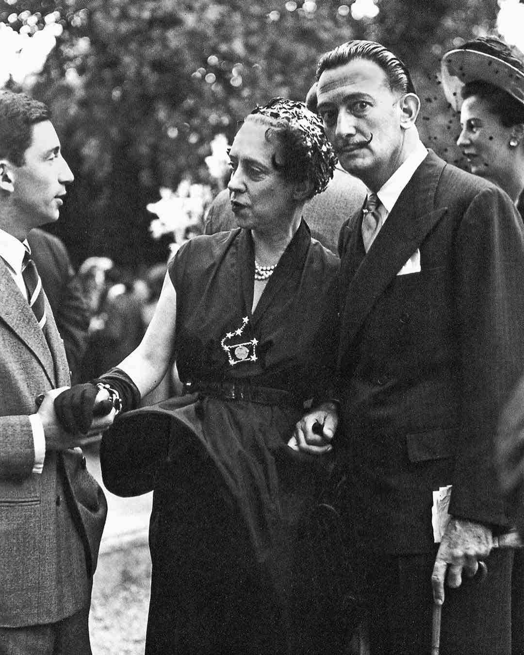 dali-and-schiaparelli