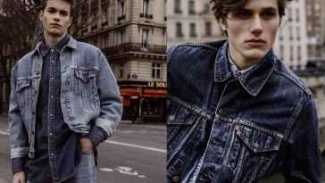 denim-shirt-tres