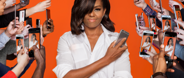 MICHELLE-OBAMA-THE-VERGE-4