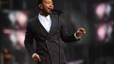 john-legend-chime-for-change-concert-lead