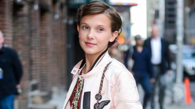 millie_bobby_brown_quiere_ser_cantante_3267_980x560