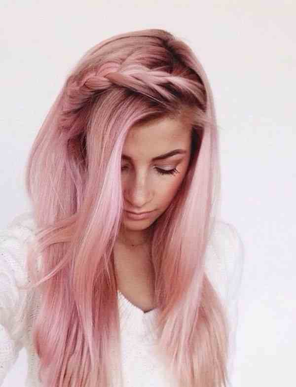 rose-gold-hair-color-2016