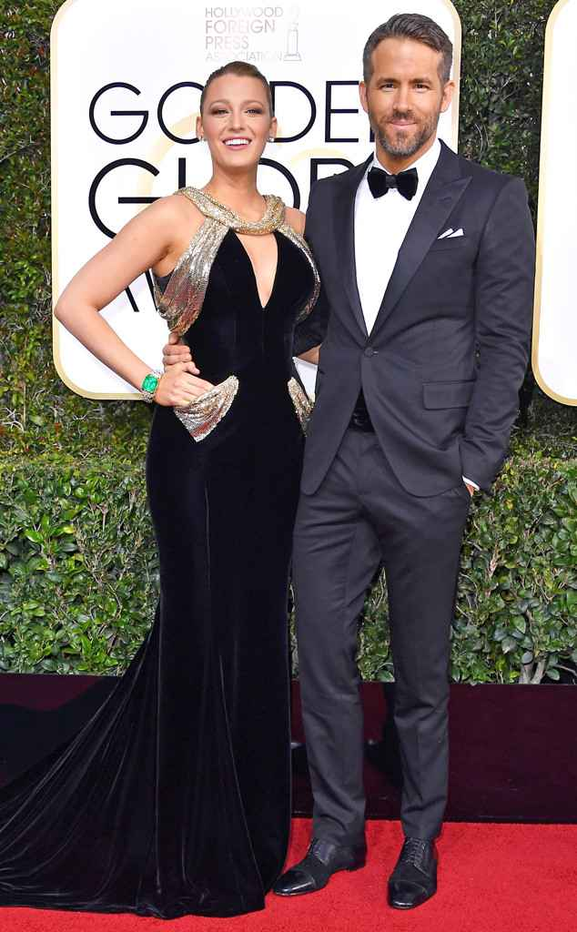 rs_634x1024-170108170234-634-blake-lively-ryan-reynolds-golden-globes-ms-010817