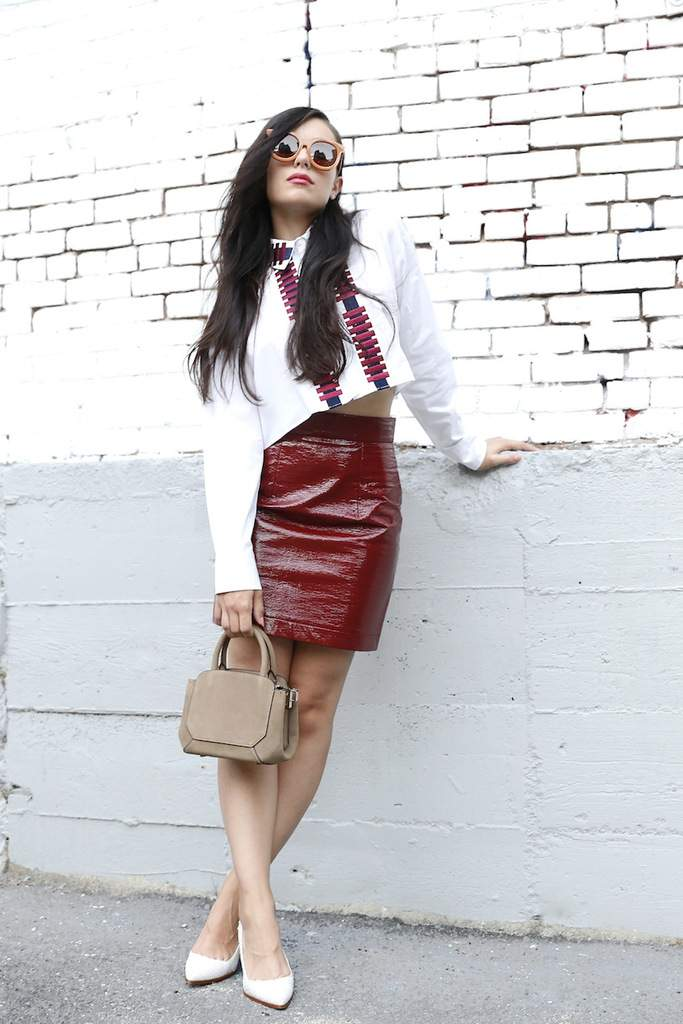 5.-patent-leather-skirt-with-funky-blouse_zpsx7n4dycj