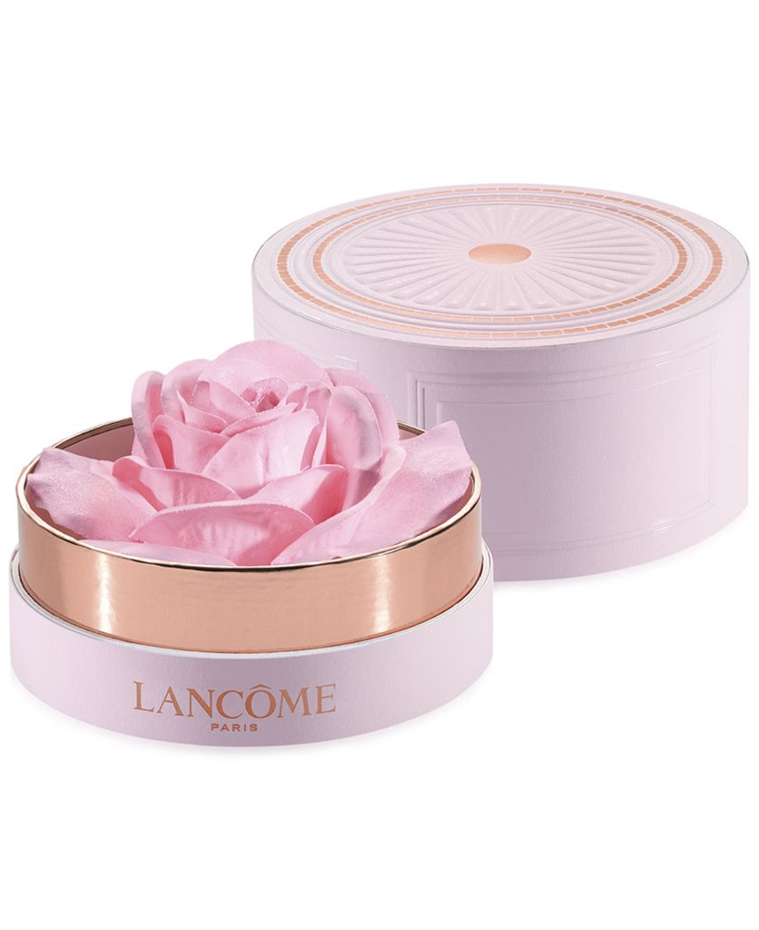 Lancome-La-Rose-Poudrer-Highlighter