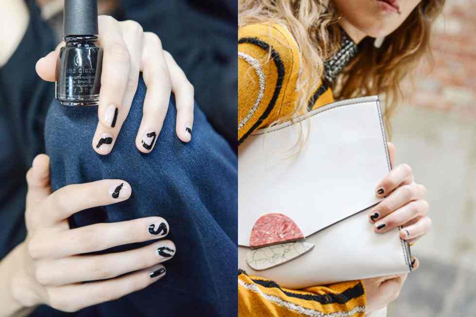 gallery-1473893868-nyfw-proenza-nails-ss-2017