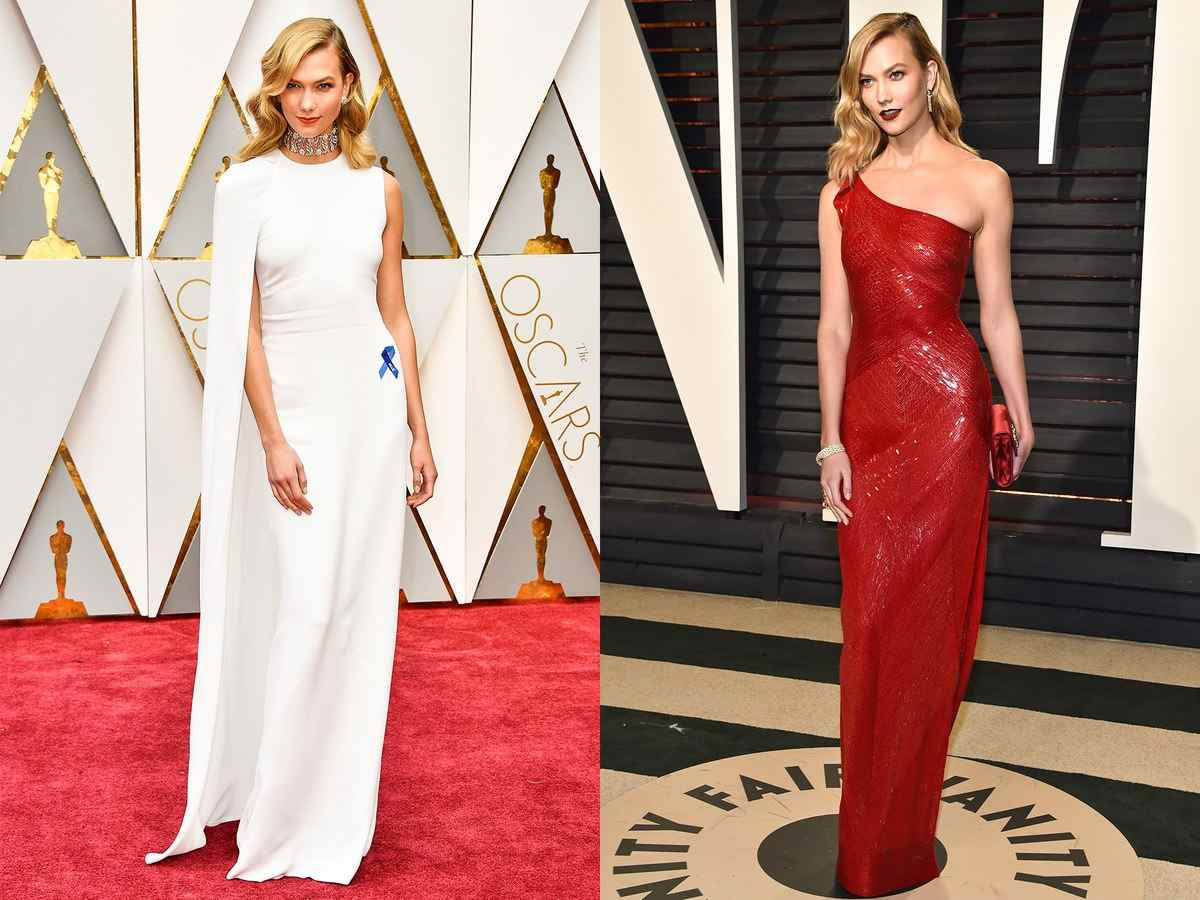 oscars-party-transformations-2017-karlie-kloss