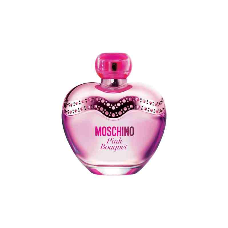 valentines-day-moschino-pink-bouqet