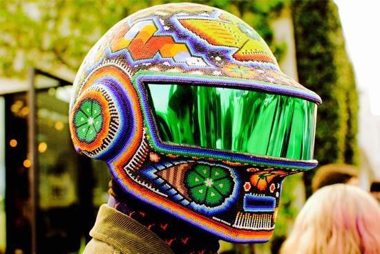 casco-huichol-daft-punk-maz-power-550-2