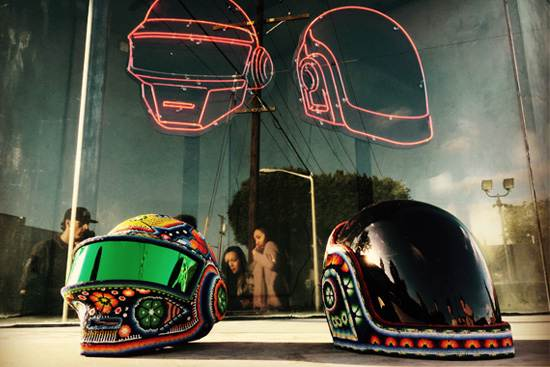 casco-huichol-daft-punk-maz-power-550-3