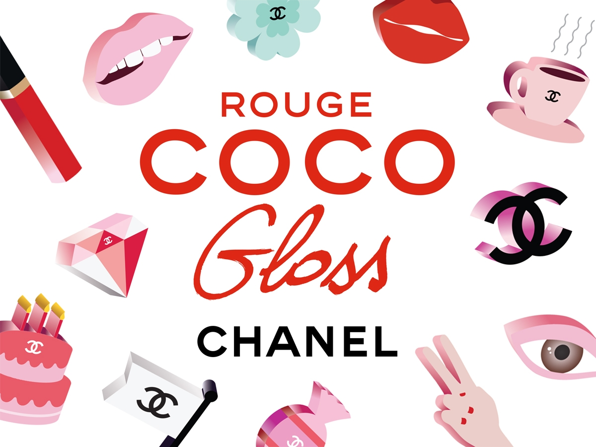 chanel_rouge-coco-glosss-collection2