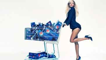 Beyonce-Pepsi-Commercial-bts