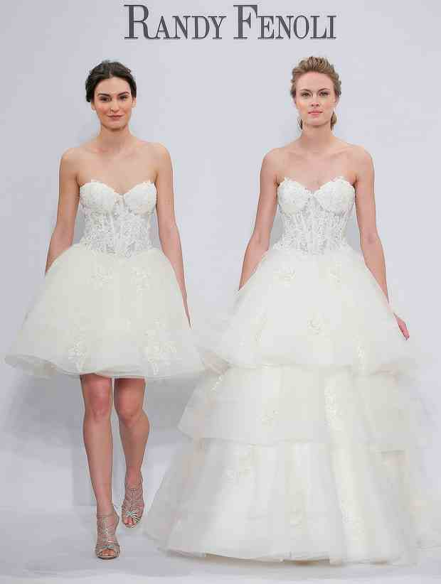 gowns-zoom-a593bf34-570a-467a-8965-75d9c04a6b94