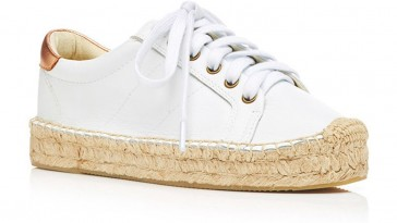 soludos-white-platform-sneaker-espadrille-product-4-161767595-normal