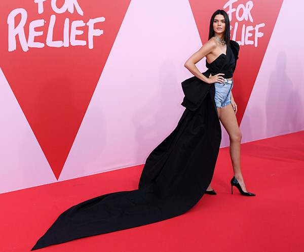 kendall-jenner-fashion-for-relief-cannes-2